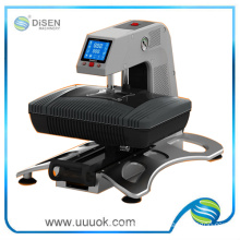 3d sublimation vacuum machine price