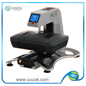 Beautify 3d sublimation vacuum machine