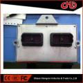 CUMMINS ECM Electronic Control Module 3990517