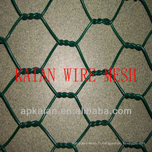 grosses soldes!!!!! Anping KAIAN chain link mesh