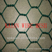 hot sale!!!!! anping KAIAN pvc coated&galvanized rabbit wire mesh