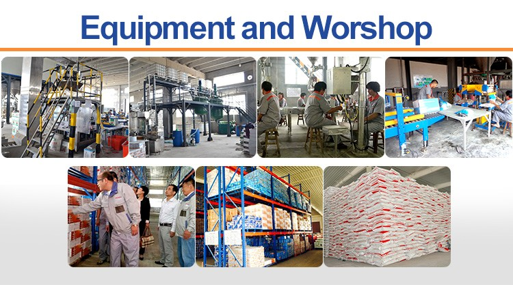 Fertilizer Workshop