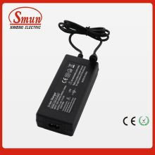 42V 2A Battery Charger for Electric Vehicle Balance