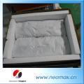 Holding Magnet Neodym 88mm M8x15 Gummi Überzogene Magnethalterung