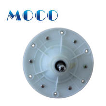 With CE Certification automatic cheap whirlpool washing machine parts