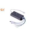 Banque d'alimentation LED d'urgence par Qihui