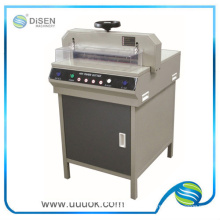Cortadores de papel chino famoso de alta calidad