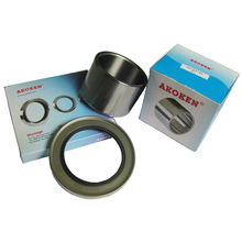 Air Compressor Akoken Oil Seals Mechanical Seal Shaft Seal