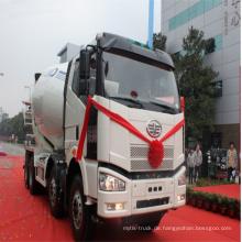 Preise in Kenia Faw 10cbm Betonmischer Trucks