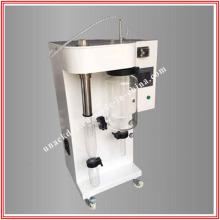 Fornecedor de laboratório / Piloto / Experiment Spray Dryer