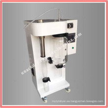 Lab / Pilot / Experiment Spray Machine Proveedor