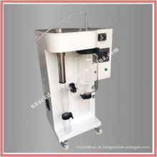 Fornecedor de secadores por pulverização de laboratório / piloto / experimento