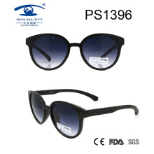 2017 Hot Sale China Wholesale Elegant Sunglasses (PS1396)