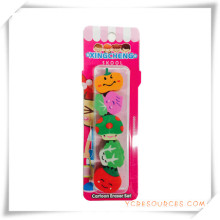 Eraser as Promotional Gift (OI05034)