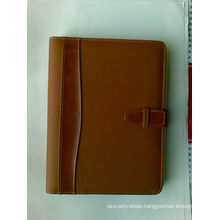 Hot Sell Custom 2015 Diaries Suppliers