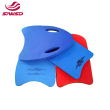 factory direct New Soft Swimming Floating Board For Swimming Beginner