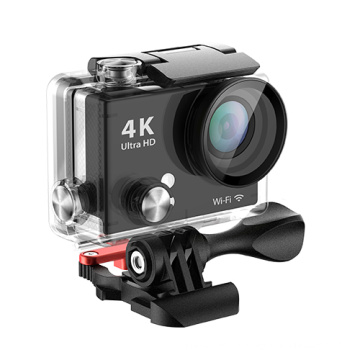 2016 Hot Selling new Products Hd Mini Wifi H8R H9 4K Action Sport Camera with factory price