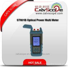 St801b Optisches Leistungsmessgerät