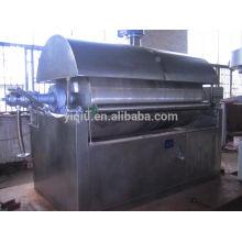 fábrica de la fabricación del secador del almidón