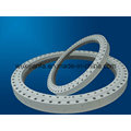 High Precision Large Size Bearing