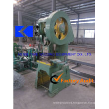 razor wire making machine/equipment/plant