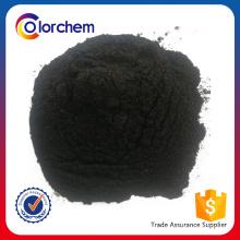 Reaktive SH-P N Black Reactive Black 8 Farbstoffe