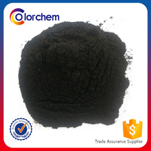 Reactive SH-P N Black Reactive Black 8 dyes