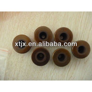 Rubber oil seal supplier--auto parts poland