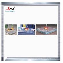 Elevador magnético permanente NdFeB de alta qualidade