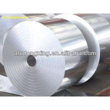 1050 Bobina de alumínio