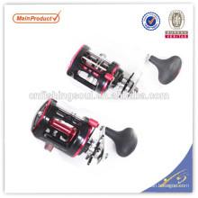 FSSR019 лучшие рыболовные катушки рыболовные катушки сделано в Китае рыбалка катушки