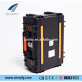 Headway LiFePO4 lithium ion solar battery packs 48V 50Ah