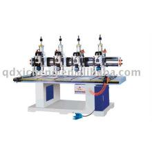 Máquina de dobradiça MZB73034