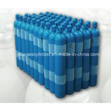 Cilindro de gás GB5099 40-42liter