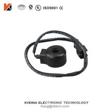 Komatsu PC200-5 / 6 Качающийся поворотный электромагнитный клапан Катушка 20y-60-11713