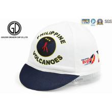 Rugby Personalizar Sombrero de béisbol Gorra deportiva