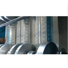 Cubierta de metal que forma la máquina (YX54-265-795)
