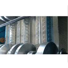 Станок для формирования металлических палуб (YX54-265-795)