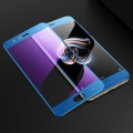 Anti+Blue+Light+Blue+Guard+for+Xiaomi+Note3
