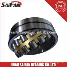 China Supplier 95*170*43 Roller Bearing 22219 Spherical Roller Bearing