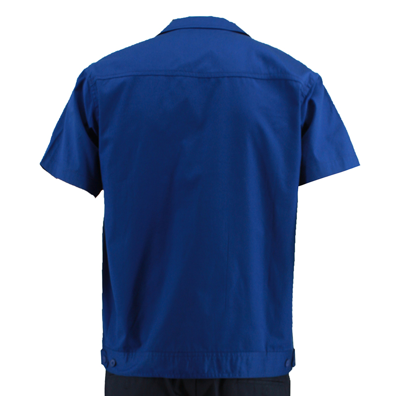 Summer Dark Breath Work Shirt