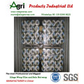 Recycled Plastics Agriculture Net Wrap Price