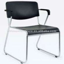 Hot Sale Galvanized Steel Outdoor Plastic Chair