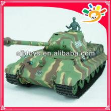 HengLong Rc Tank 3888 RC Spielzeug RC Tank 1:16 Funkuhr Tank Kingtiger RC Tank 3888