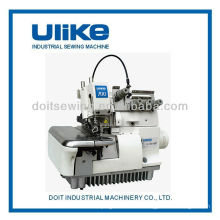 Sewing Back Four-Thread Supper High-speed Overlock Industrial Sewing Machine UL700-4TK