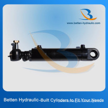 Cheap Hot Forging Press Hydraulic Cylinder Manufacturer