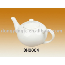 Factory direct wholesale ceramic teapots