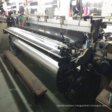 Italy Somet High-Speed Rapier Textile Machine