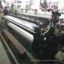 Италия Somet Высокоскоростная машина Rapier Textile