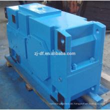DOFINE H / B Kegelradgetriebemotor